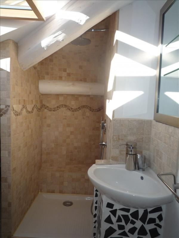 Vente appartement Aix en provence 345000€ - Photo 7