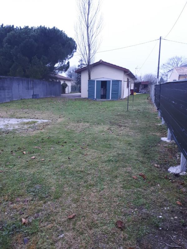 Location maison / villa Arbanats 800€ CC - Photo 5