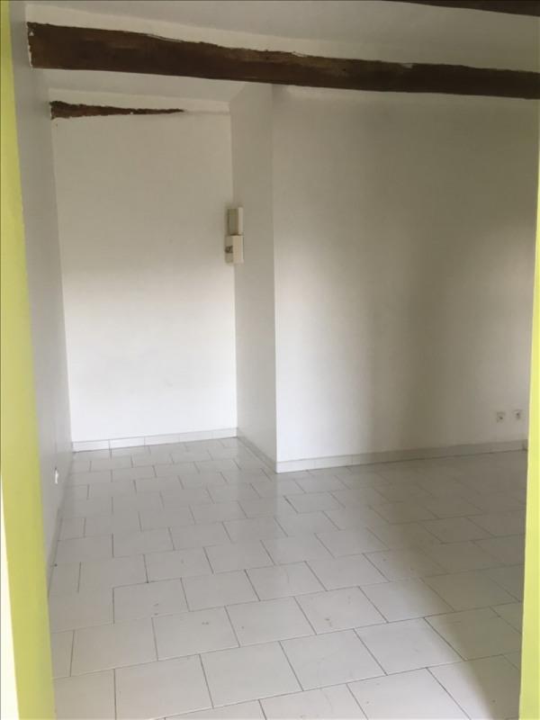 Vente appartement Fuveau 110000€ - Photo 3