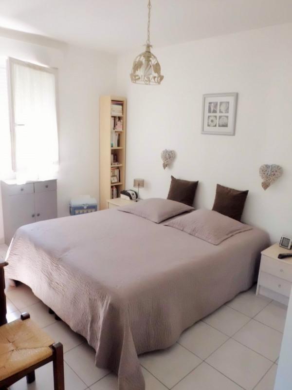 Vente appartement Saint-marcellin 179500€ - Photo 4
