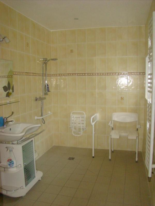 Vente maison / villa Mussidan 107000€ - Photo 6