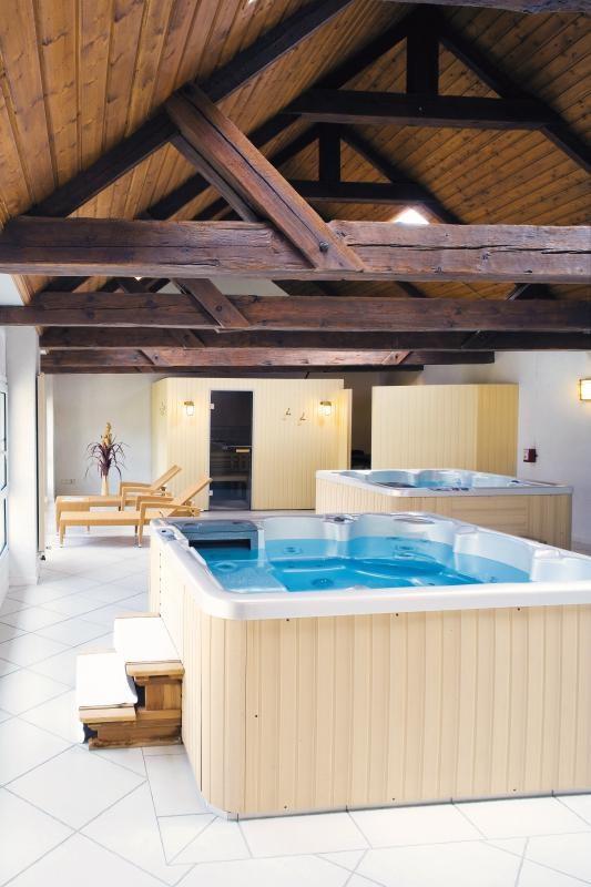Vente de prestige maison / villa Bessin 4150000€ - Photo 8