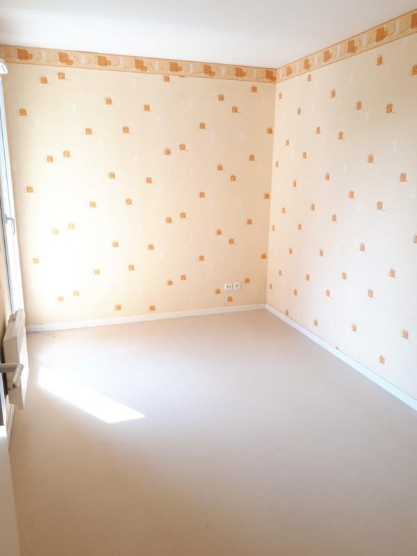 Vente appartement Lille 179000€ - Photo 7