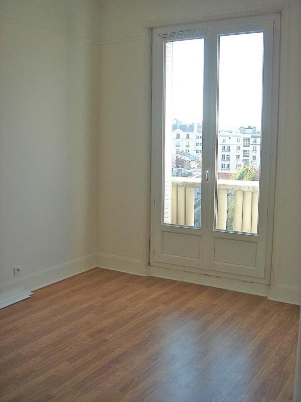 Location appartement Boulogne-billancourt 1410€ CC - Photo 4