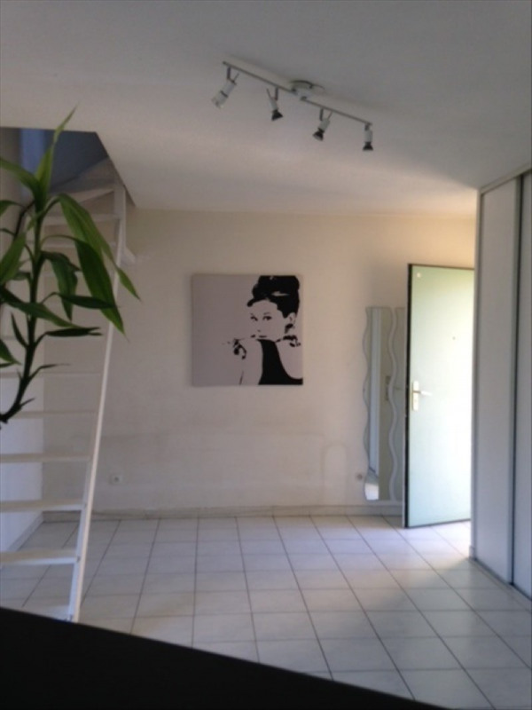 Verhuren  appartement Montpellier 758€ CC - Foto 1