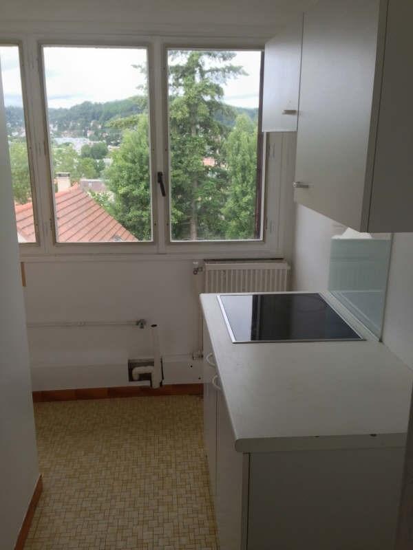 Location appartement Villebon sur yvette 710€ CC - Photo 4