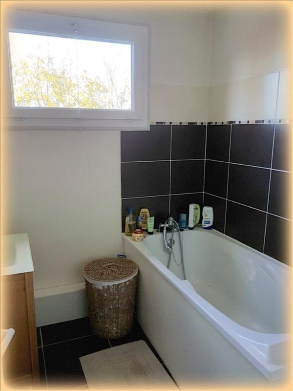 Sale apartment Le raincy 215000€ - Picture 5