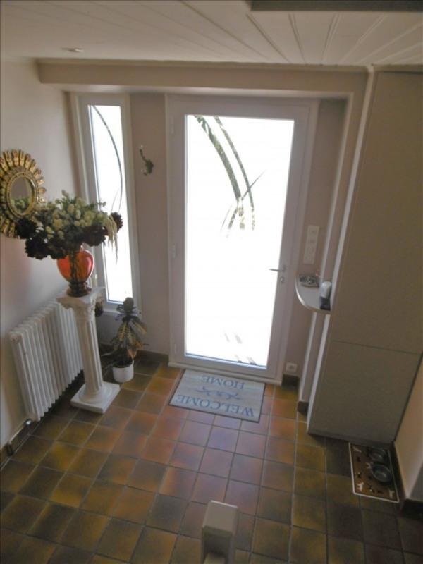Vente maison / villa Aigues vives 454000€ - Photo 17