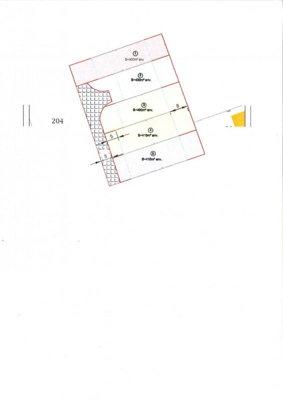 Sale site Ablon-sur-seine 208000€ - Picture 3