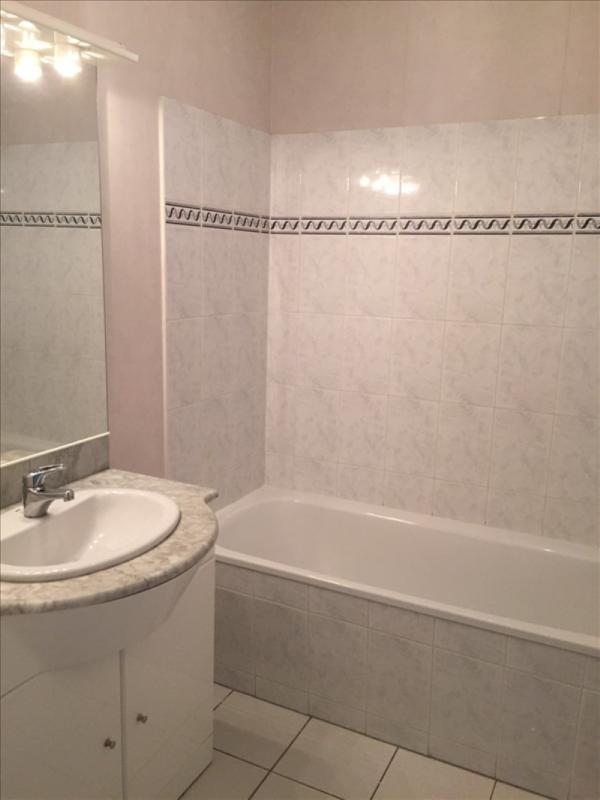 Rental apartment St michel 425€ CC - Picture 6