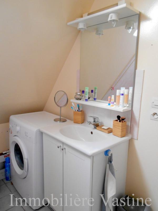 Location appartement Senlis 600€ CC - Photo 3