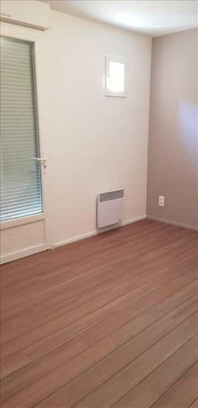 Location appartement Perigueux 500€ CC - Photo 4