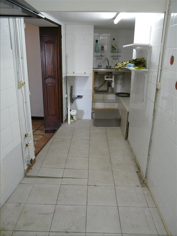 Vente immeuble Lumbres 132500€ - Photo 5
