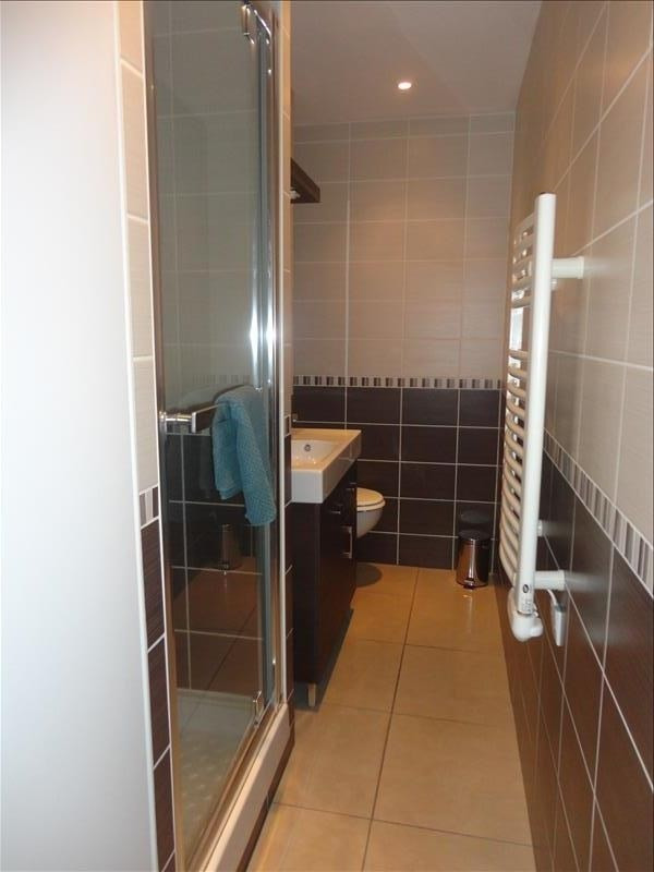 Sale apartment Collioure 190000€ - Picture 8