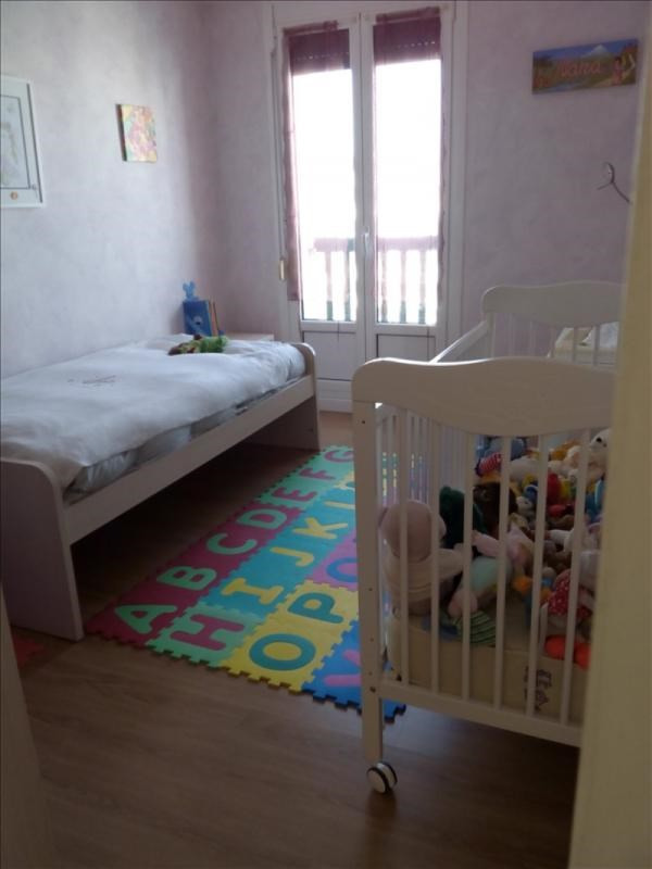 Sale apartment Hendaye 180000€ - Picture 3