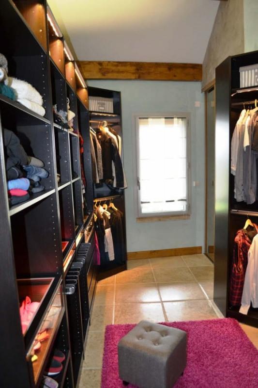 Deluxe sale house / villa Saulieu 330000€ - Picture 10