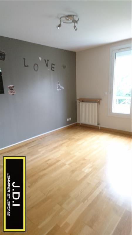 Vente maison / villa Herblay 359900€ - Photo 4