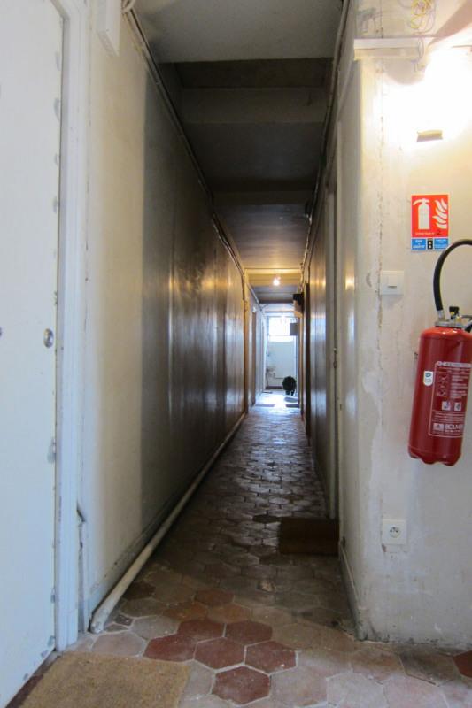 Rental apartment Paris 7ème 1099€ CC - Picture 19