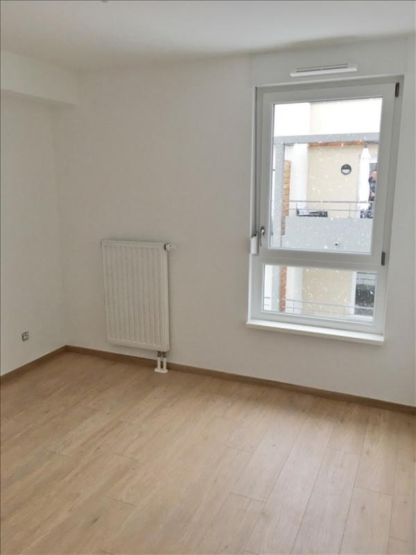 Sale apartment Souffelweyersheim 197000€ - Picture 2