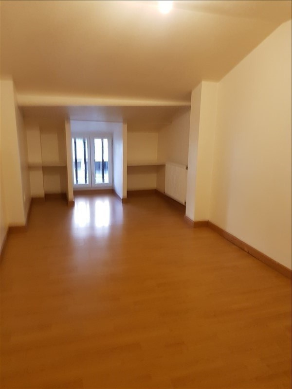 Rental house / villa Toulouse 822€ CC - Picture 5