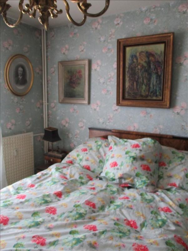 Sale apartment Roanne 169000€ - Picture 7