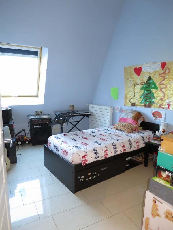 Vente appartement St julien les metz 370000€ - Photo 6