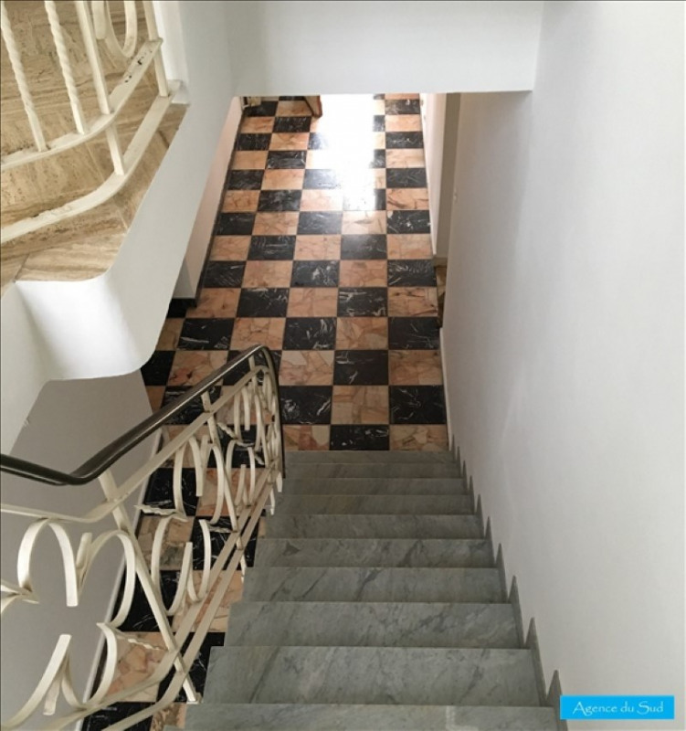 Vente de prestige maison / villa Marseille 9ème 599000€ - Photo 3