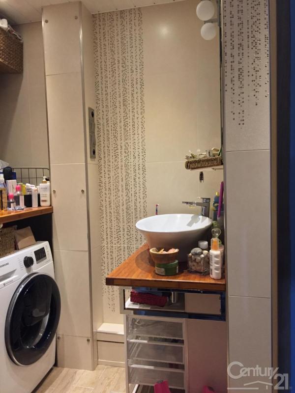 Venta  apartamento Herouville st clair 96000€ - Fotografía 5