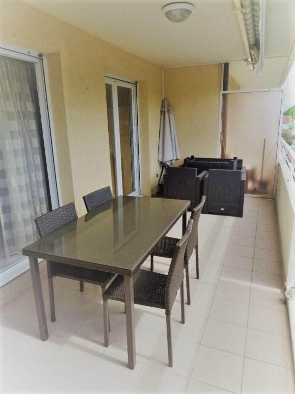 Vente appartement Reignier esery 295000€ - Photo 11