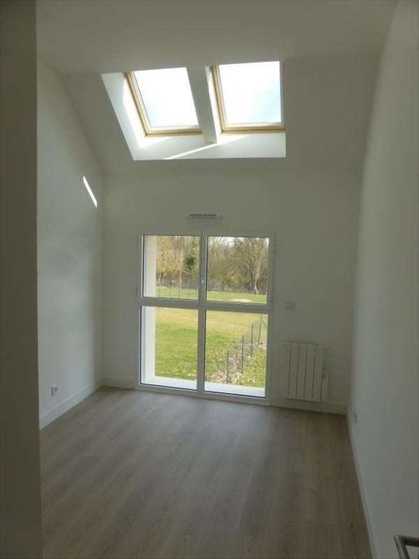 Location maison / villa Beynes 2800€ CC - Photo 8