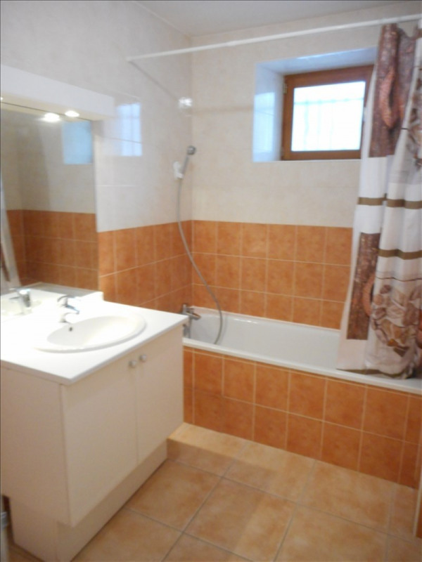 Location appartement Chirens 645€ CC - Photo 6