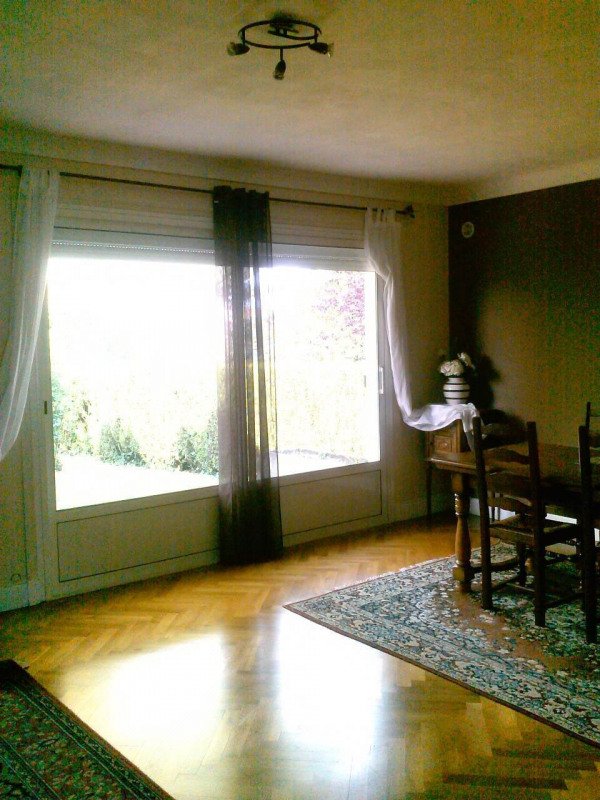 Vente maison / villa Cognac 173 250€ - Photo 6