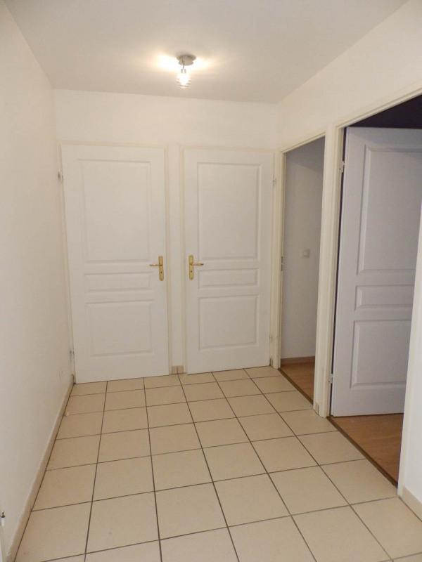 Sale apartment Sassenage 205000€ - Picture 17