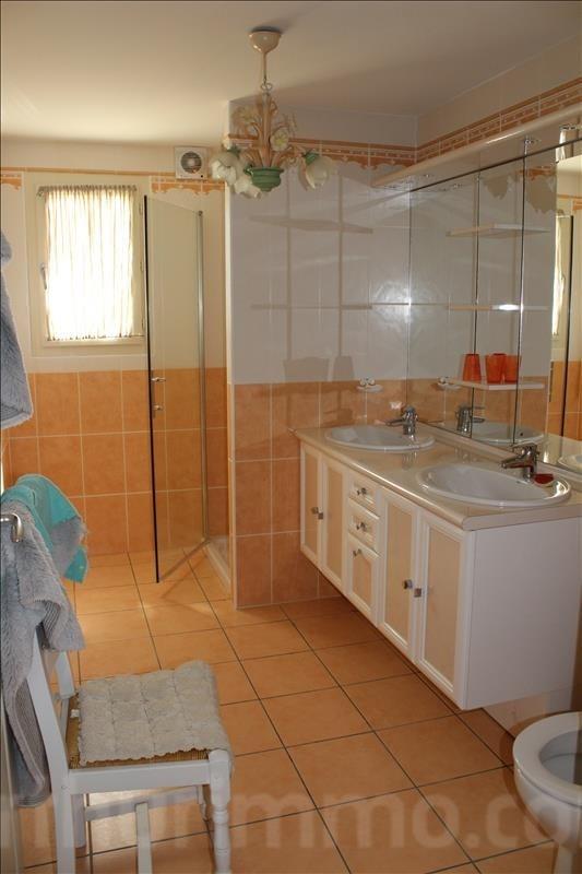 Vente de prestige maison / villa Bergerac 385000€ - Photo 9