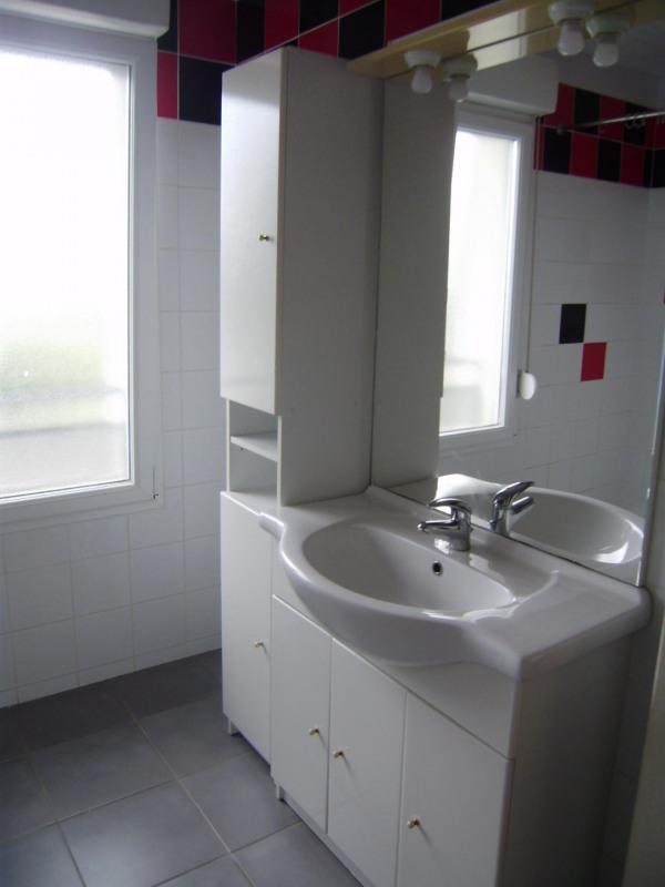 Rental apartment Châlons-en-champagne 590€ CC - Picture 6