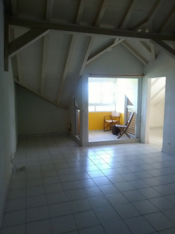 Sale apartment Baie mahault 133 750€ - Picture 13