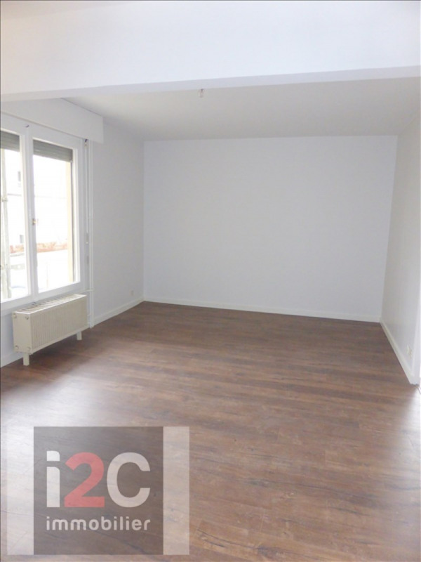 Location appartement St genis pouilly 1200€ CC - Photo 2