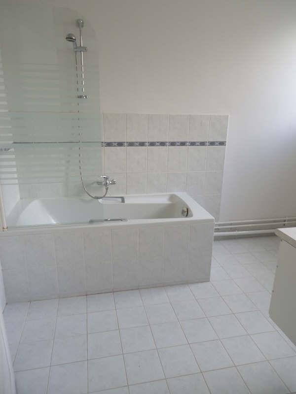 Rental apartment Brest 775€cc - Picture 6