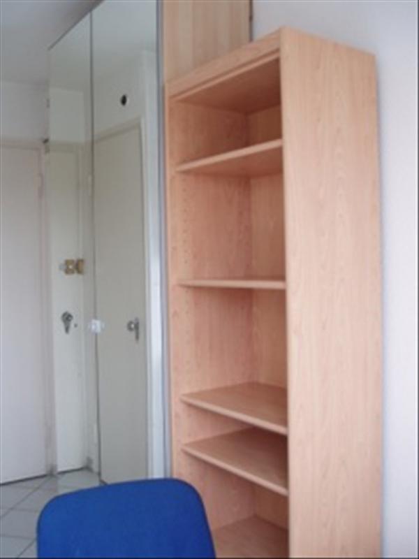 Venta  apartamento Strasbourg 69000€ - Fotografía 2