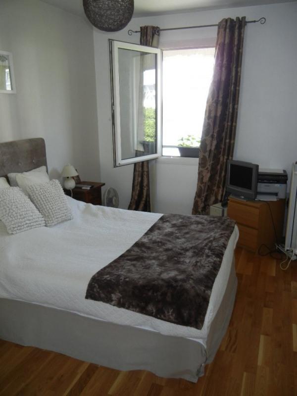 Revenda apartamento Creteil 289000€ - Fotografia 7