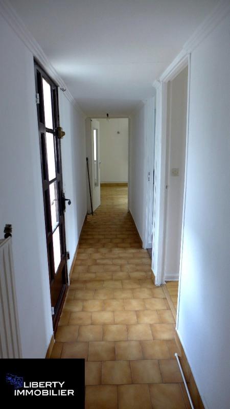 Vente maison / villa Trappes 235400€ - Photo 5