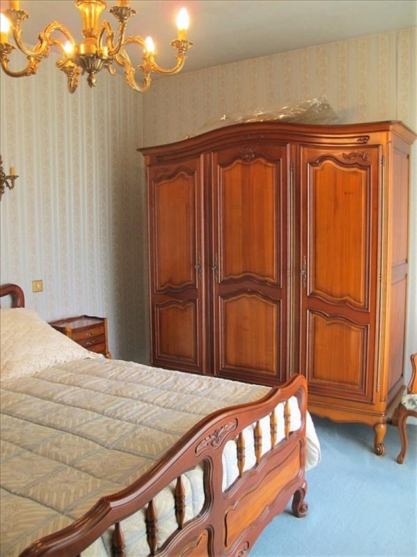 Vente maison / villa Balma (secteur) 274000€ - Photo 6