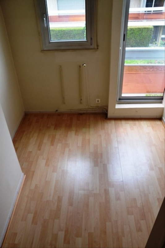 Sale apartment Mareil marly 180 000€ - Picture 2