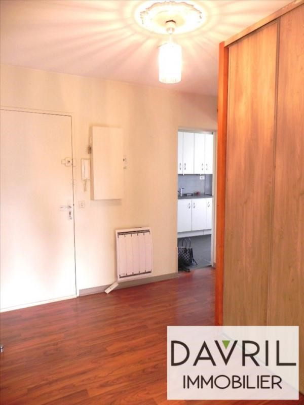 Vente appartement Andresy 229500€ - Photo 9