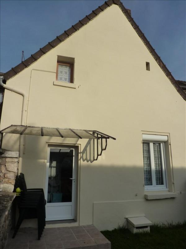 Sale house / villa Mareuil sur ourcq 174000€ - Picture 1