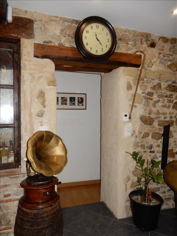 Revenda apartamento Vienne 159000€ - Fotografia 9
