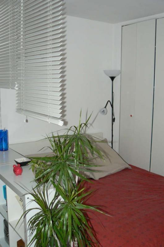 Vente appartement Villiers le bel 96000€ - Photo 4