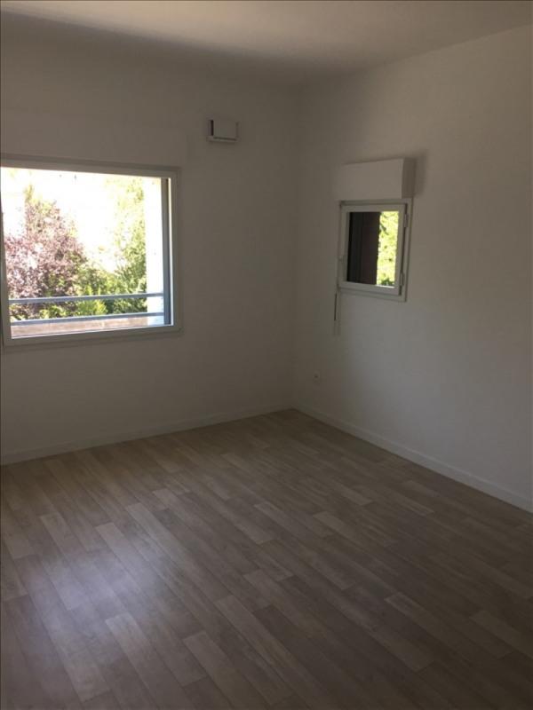 Rental apartment Nantes 550€ CC - Picture 3