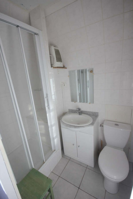 Vente appartement Villers sur mer 69 500€ - Photo 7