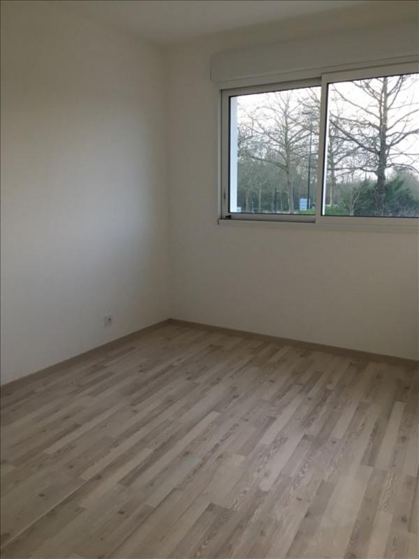 Location appartement Nantes 810€ CC - Photo 3